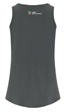 camisole-femme-gris-fonce-dos