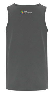 camisole-homme-gris-fonce-dos