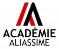 Logo-Academie-Aliassime-tennis