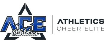 Logo de Athletics Cheer Elite