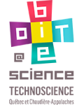 logo-boite-a-science