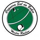 Logo de Capoeira Sul da Bahia - Québec