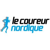 Logo de la boutique Le coureur nordique