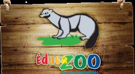 Logo d'Éducazoo