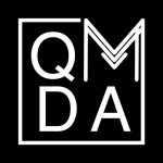 Logo de QMDA