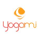 Logo de Yogami