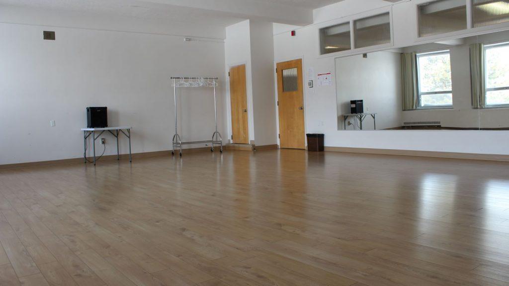 Salle 3