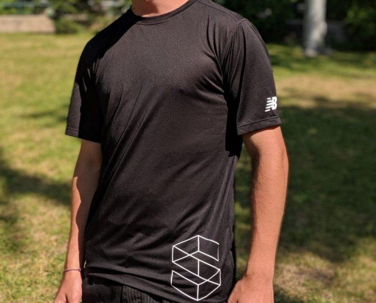 t-shirt-new-balance-homme