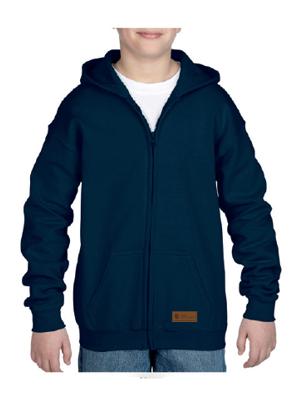 veste coton ouaté pour enfant et adulte